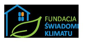 Fundacja Świadomi Klimatu