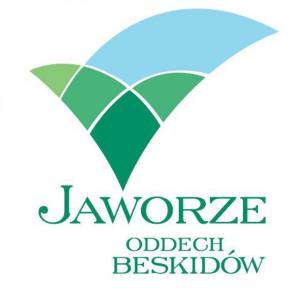Jaworze_300_logo