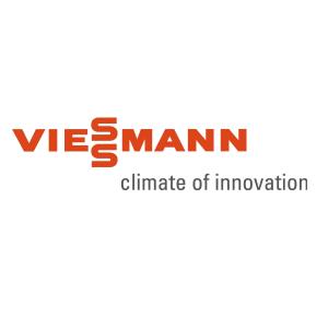 Viessmann_logo_300