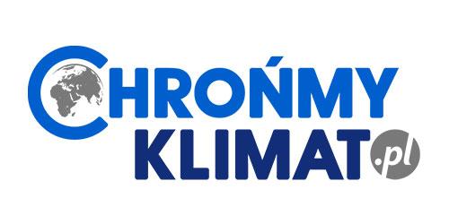 chronmyklimat