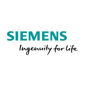 siemens_logo_new_300