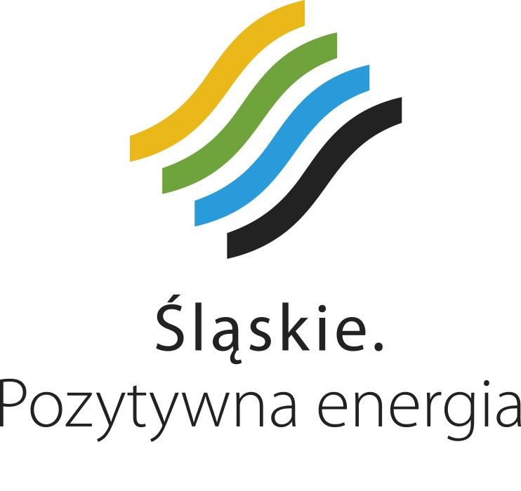 logo_kolory