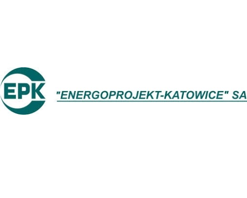 Energoprojektu