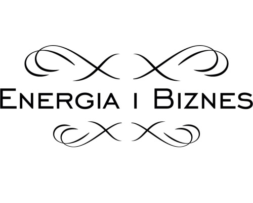 energiaibiznes
